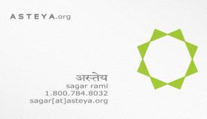 asteya-cards2