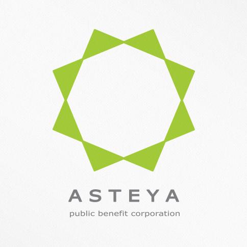 asteya-logo1