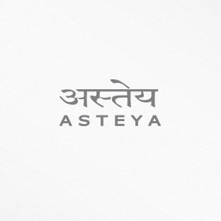 asteya-logo3