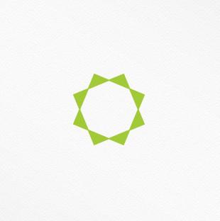 asteya-logo4