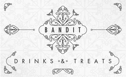 bandit-banner