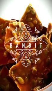 bandit-card1