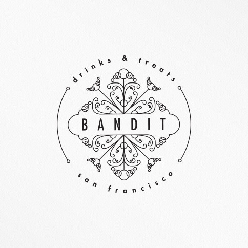 bandit-logo1