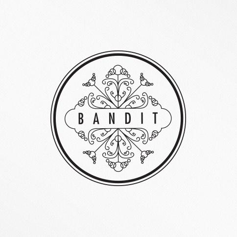bandit-logo2