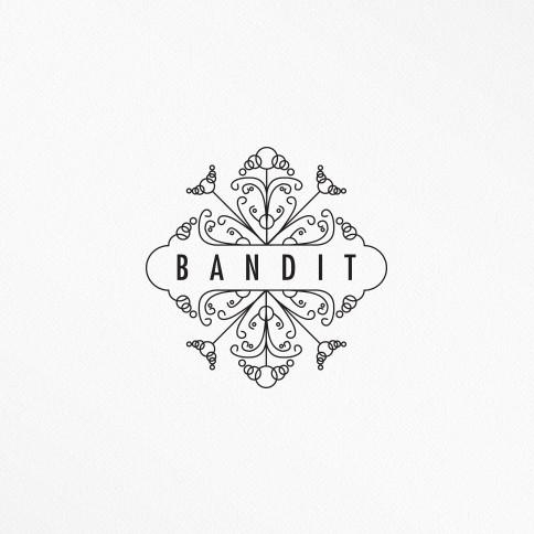 bandit-logo3