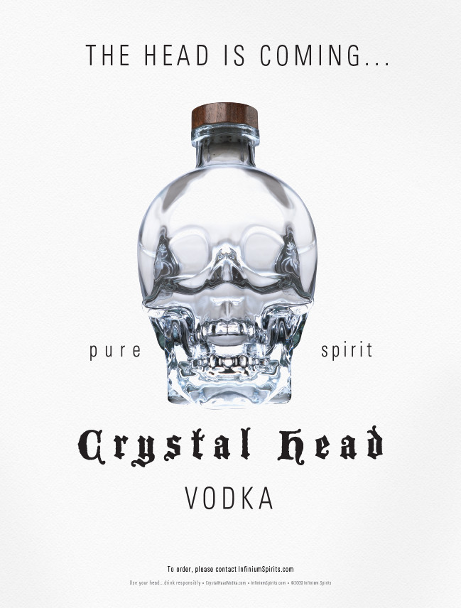 crystalhead-billboard