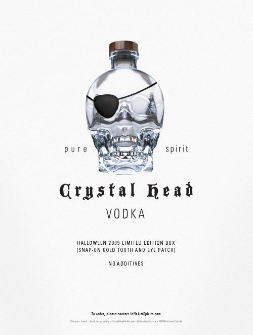 crystalhead-halloweenbox
