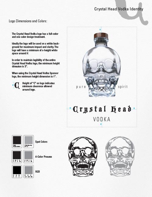 crystalhead-styleguide1