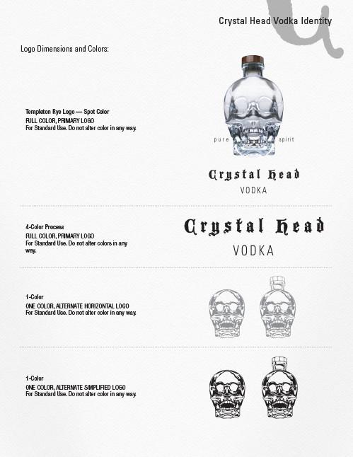 crystalhead-styleguide2