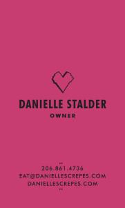 danielles-cards1