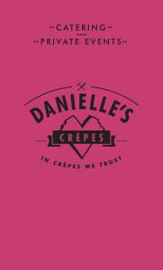 danielles-cards2