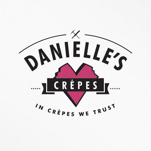 danielles-logo