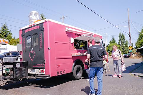 danielles-truck2