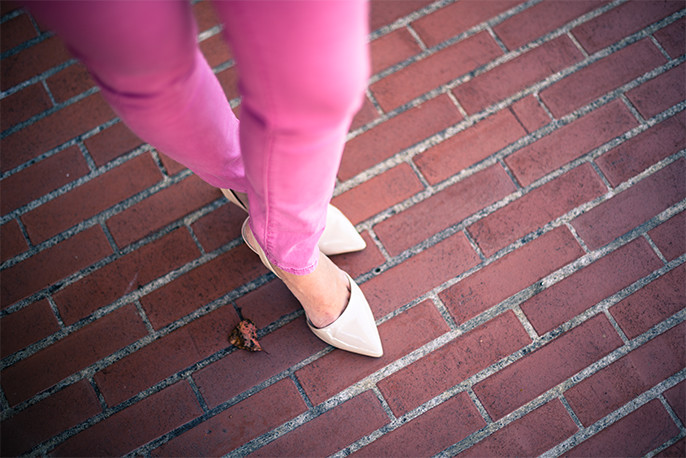 meagan-pinkpants