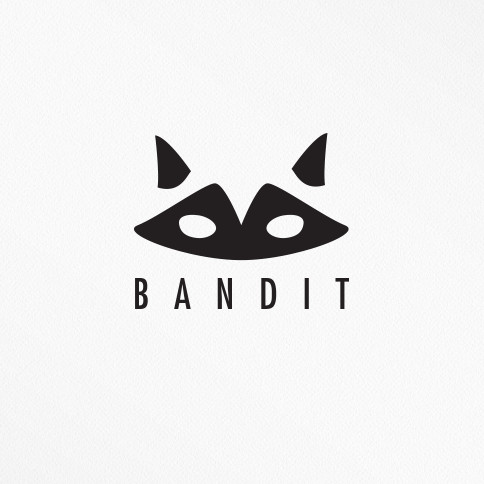 old-bandi3