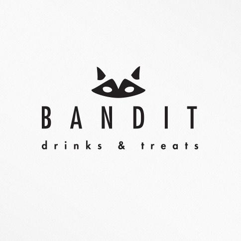 old-bandit1