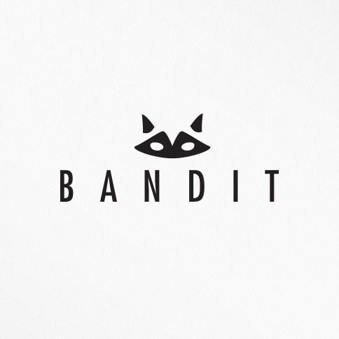 old-bandit2