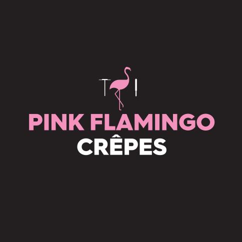 pinkflamingo1