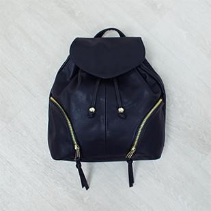 povertyFlats-bag3