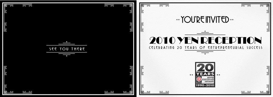 sema-yen-invite1