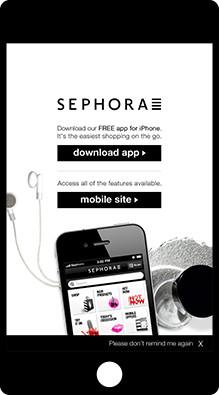 sephora-app1