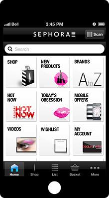 sephora-app3
