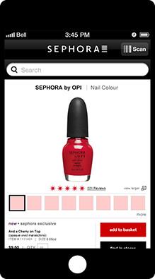 sephora-app6
