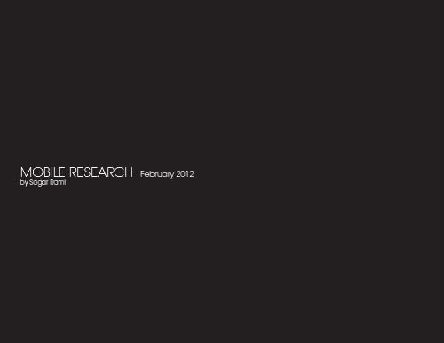 sephora-research1