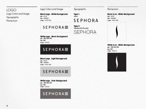 sephora-styleguide2