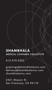 shambhala-cards2
