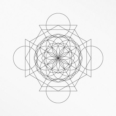 shambhala-geometry1