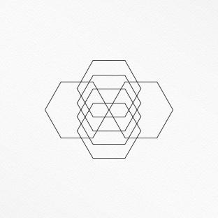 shambhala-geometry2