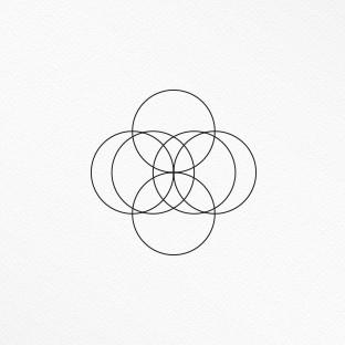 shambhala-geometry3