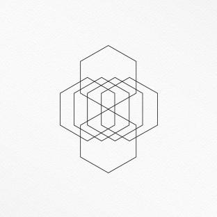 shambhala-geometry4
