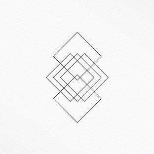 shambhala-geometry5