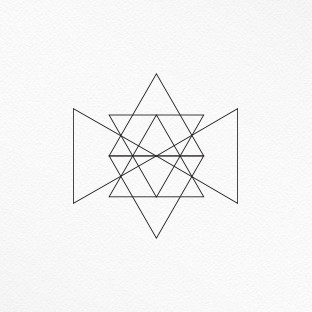 shambhala-geometry6