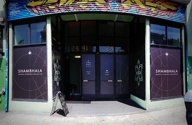 shambhala-windowwrap1