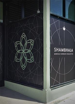 shambhala-windowwrap2