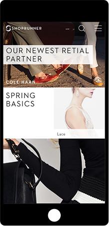 shoprunner-app1