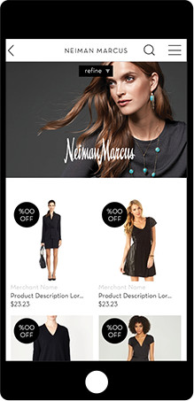 shoprunner-app4