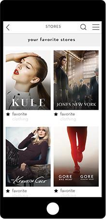 shoprunner-app6