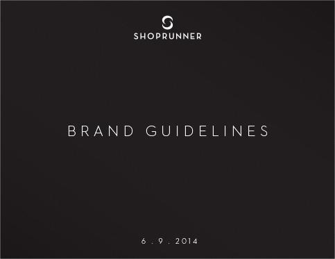 shoprunner-brand1