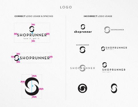 shoprunner-brand2
