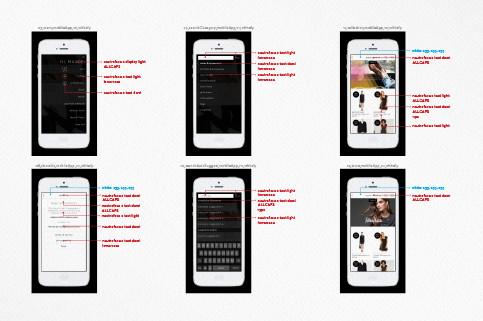shoprunner-mobilespecs1