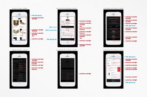 shoprunner-mobilespecs2