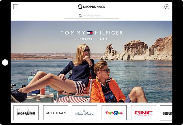 shoprunner-storetablet1
