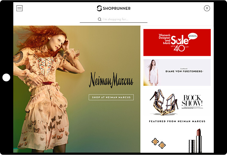 shoprunner-storetablet2