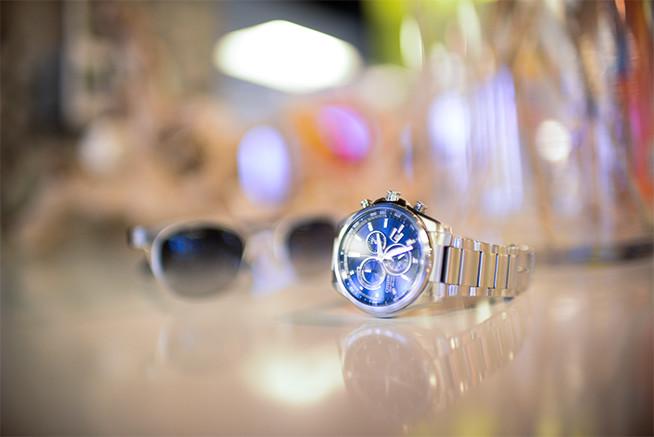 watch-glasses