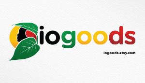 iogoods-card1