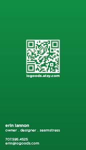 iogoods-card2